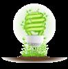 quiz sobre Energia