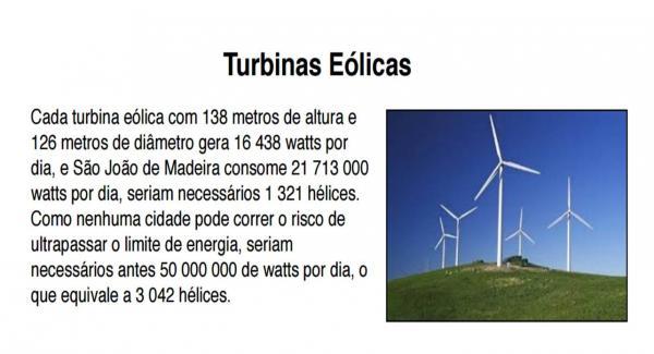 consumo energia no distrito de Aveiro e S. João da Madeira
