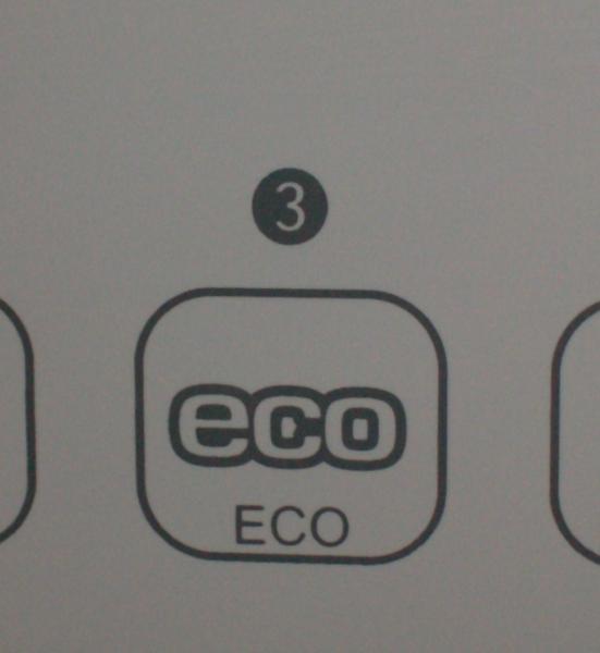 Prática sustentável