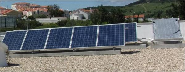 Centro de Educação Ambiental- feito a pensar na sustentabilidade!