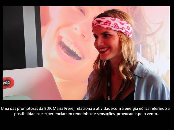 JRA .Rock in Rio 2016