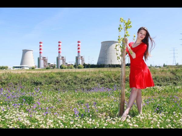 Dos fósseis ao vento: fontes de energia que alimentam Portugal